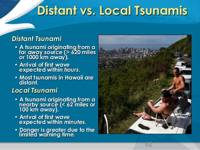 introduction to tsunami Tsunami® 8000 series (point-to-point and point-to-multipoint products) hardware installation guide  1 introduction.