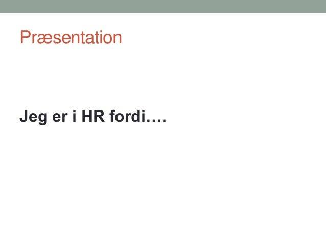 2015 06 Fremtidens HR funktion Slide 2