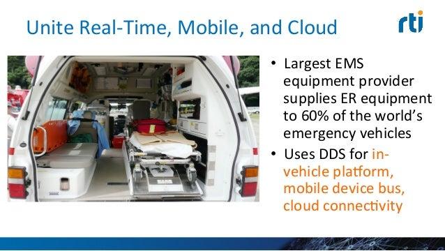industrial internet of things examples pdf