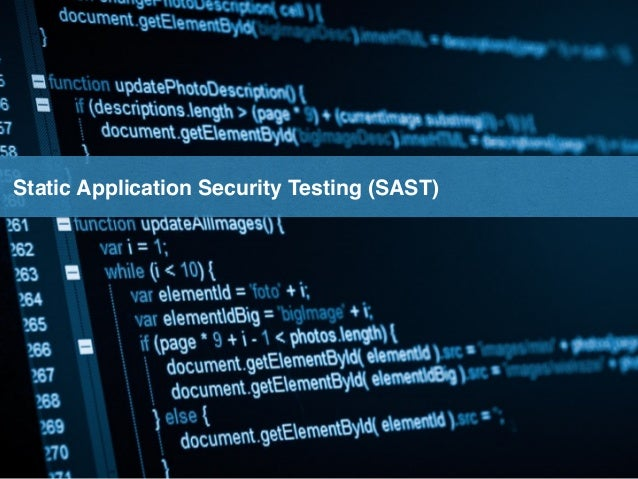 Security Devops Free Pentesters Time To Focus On High