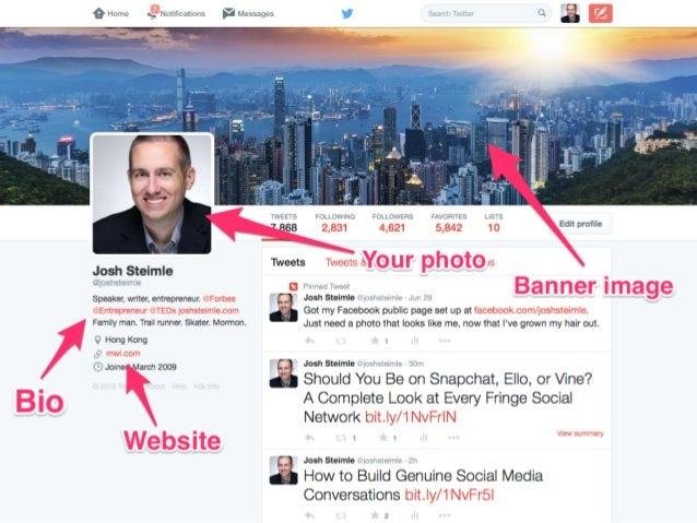 Digital marketing for tech companies. @joshsteimle @joshsteimle A: Both, but app first.