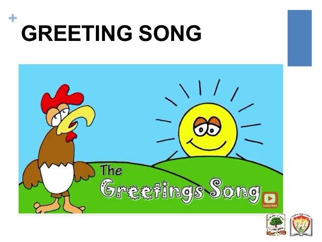 Esl class 1 basic greeting song m4hsunfo