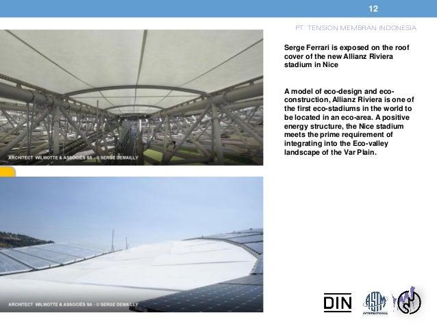 20150817 Stadium Tmi