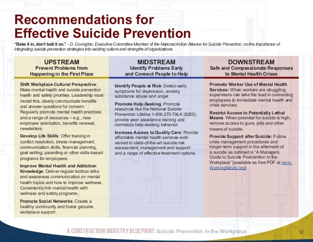 20150829 final construction industry blueprint for suicide prevention 12 a construction industry blueprintsuicide malvernweather Gallery