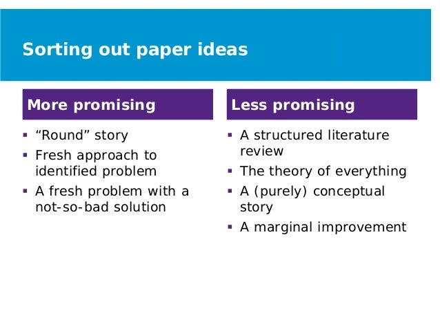 what is summarizing an essay topic