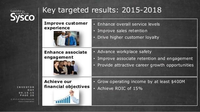 20150915 investor day presentation v_f_webcast version