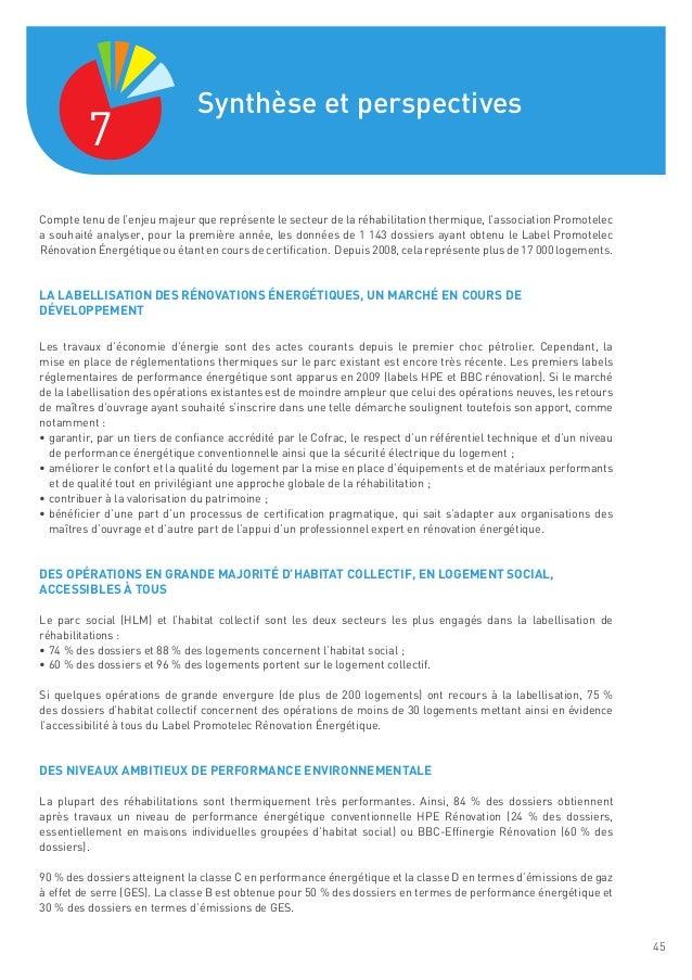 Quentin Pellissier, Chargé De Projet; 45.