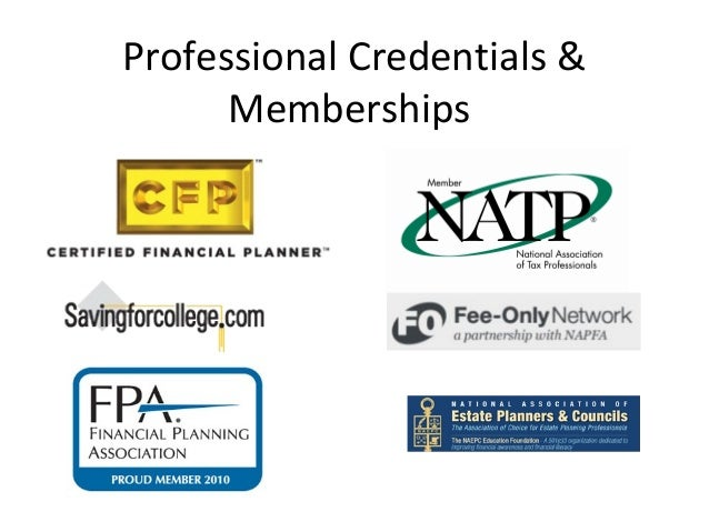 Presentation For College Cash Pro Value Of A College. Inclusive Special Education D Dish Portland. Online Marketing For Business. San Antonio Attorney General. Chicago Home Inspectors Renew Ssl Certificate. Philippine Christian University. Credit Card Processing For Android Phones. Sacramento Projector Rental La Petite Rose. York College Phone Number House Moving Quotes
