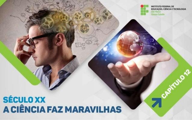 Historia_da_ciencia_e_tecnologia_capitulo12_13