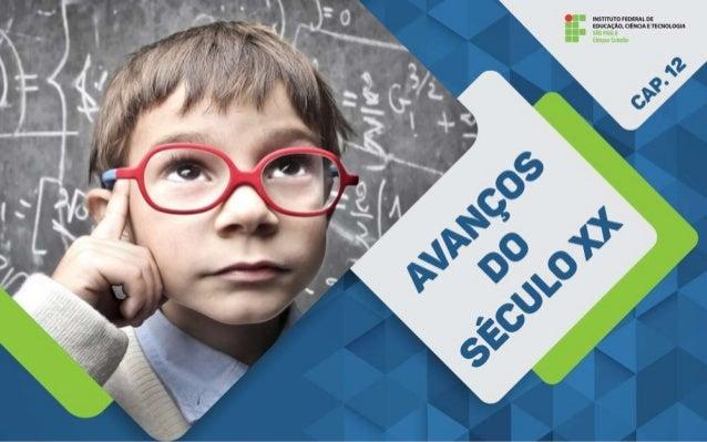 Historia_da_ciencia_e_tecnologia_capitulo12_13 Slide 2
