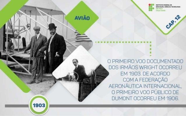 Historia_da_ciencia_e_tecnologia_capitulo12_13 Slide 3