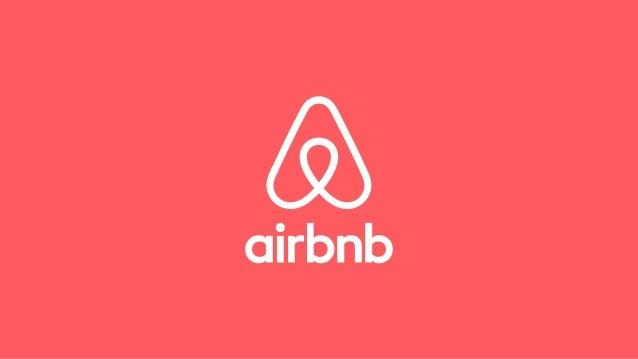 Airbnb: 10/01 諮詢會議簡報