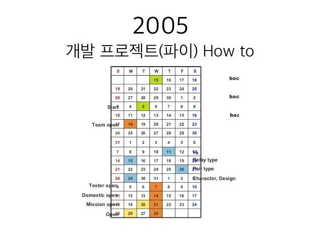 요리하는 엔지니어 http://pie.daum.net/p/flash/puzzle/mosaic.swf?puzzleId=649398