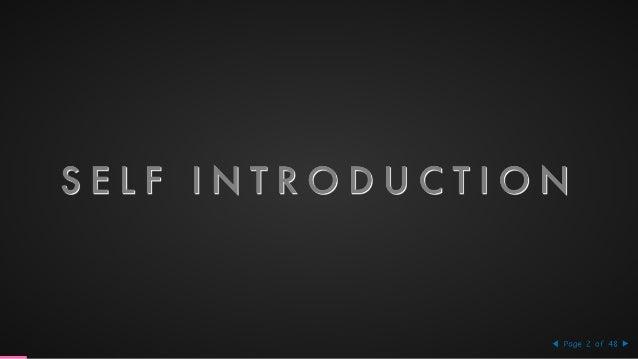 DIYでユーザーテストをやったらチームの意識がちょっと変わった話 Slide 2