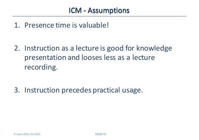 Physikalische und Technische Akustik: Eine Einfuhrung