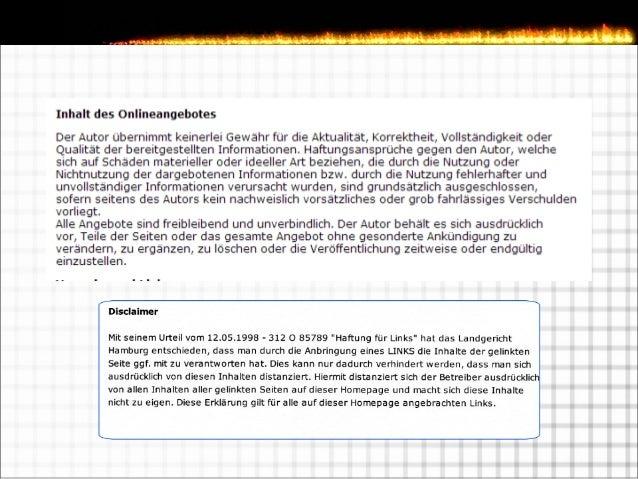 Datenschutzerklärung - Google Analytics http://rechtsanwalt-schwenke.de/ga-datenschutzmuster