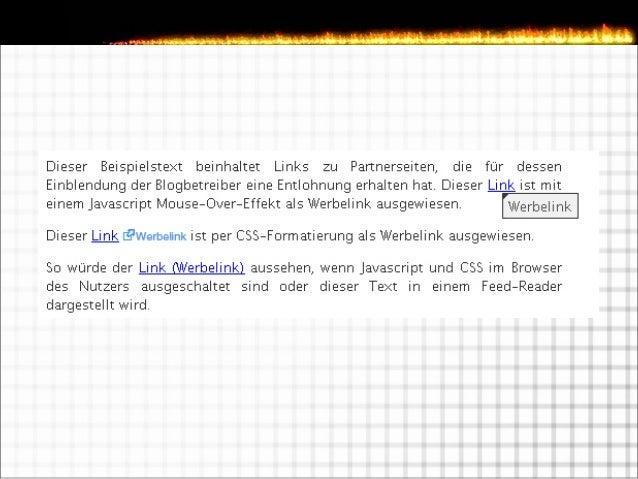 Folgen einer Abmahnung http://www.mittelstandsgemeinschaft-foto-marketing.de/bildhonorare.html