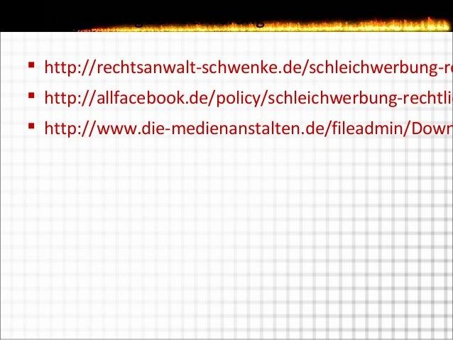 Schadensersatz http://www.mittelstandsgemeinschaft-foto-marketing.de/bildhonorare.html