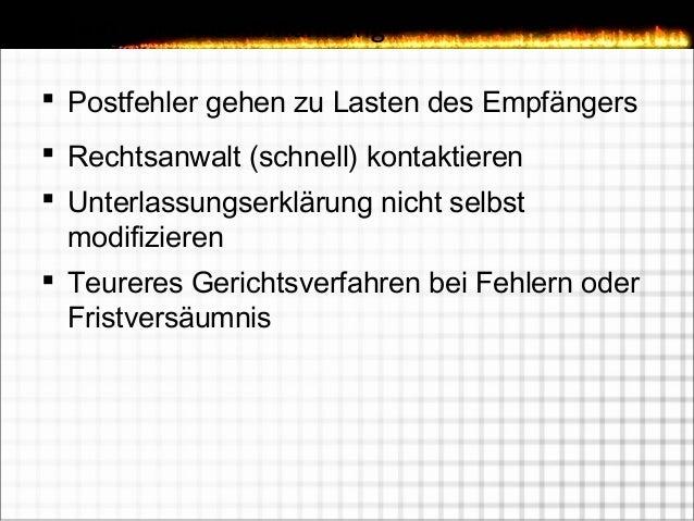 Verdachtsberichterstattung  http://rechtsanwalt-schwenke.de/regeln-verdachtsbe  http://upload-magazin.de/blog/715-basisw...