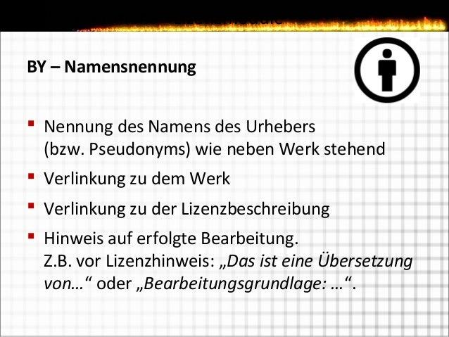 Kontakt & Werbung  Blog/Buch: http://rechtsanwaltschwenke.de  Podcast: http://rechtsbelehrung.com  Twitter: http://twit...