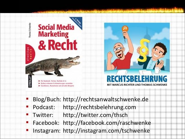 """""""Back to the Law"""" - Recht für Blogs - 10ter #blogtisch Berlin, blogfoster.com, 21.10.2015"""