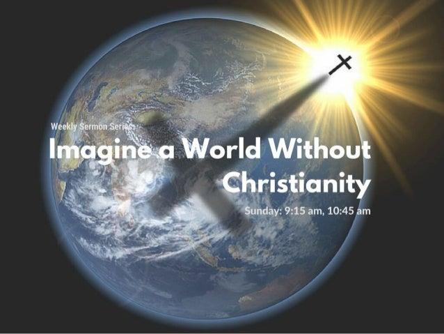 rhbc 185  christianity u0026 39 s impact on the arts