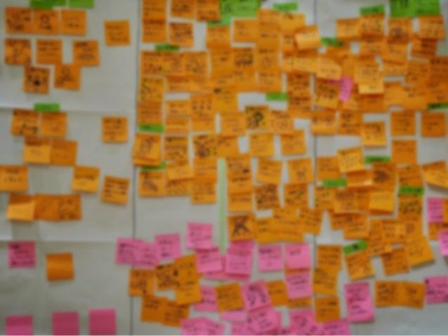 ビジネス分析 ファシリテーション コミュニケーションと理解 インタビュー 観察・洞察 情報の構造化 情報設計、体験設計 ビジュアル・インタラクション 数値分析 課題発見 課題解決 アイデア発想 定性データ分析 エンジニアとの共同開発 ワークショ...