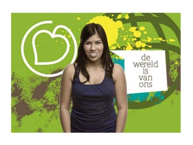 1. MOS en de Groene Vlag 2. Het Eco-schools programma van de FEE 3. Waarom Eco-school worden? 4. De succesfactoren van Eco...