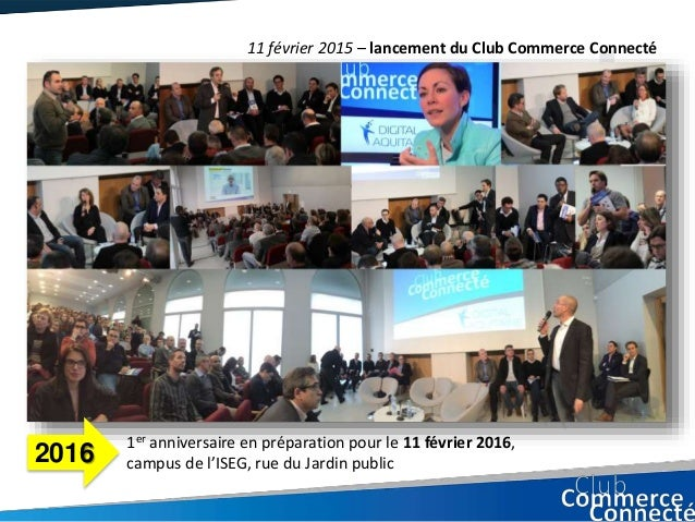 Ccc connection de no l 17 nov 2015 campus wis bordeaux - Rue du jardin public bordeaux ...
