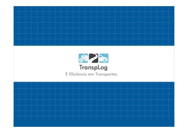 Nome e logotipo da empresa