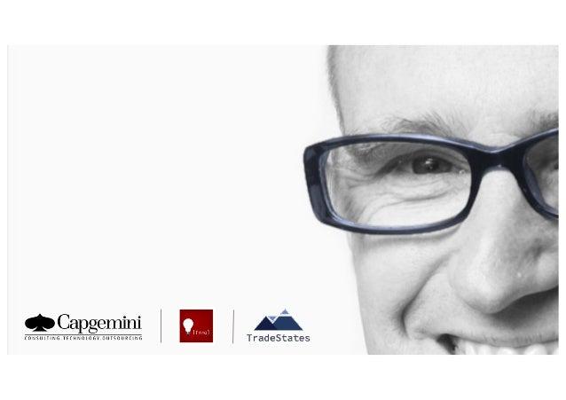 20151120 Presentatie 'Next Generation Vermogensbeheer' The Asset Conference slideshare Slide 2
