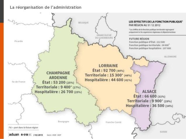 23Le système urbain européen DATAR : La Délégation interministérielle à l'aménagement du territoire et à l'attractivité ré...