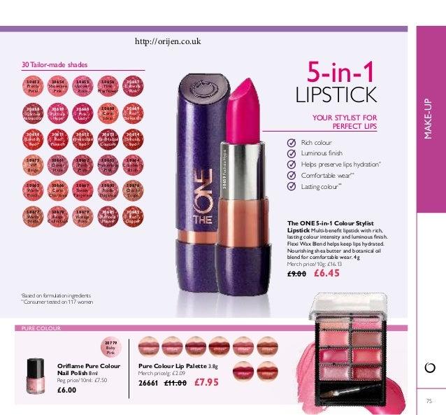 20779 Baby Pink 30653 Pretty Petal 30654 Showcase Pink 30655 Uptown Rose 30656 Pink Maylower 30657 Catwalk Pink 30658 Garn...