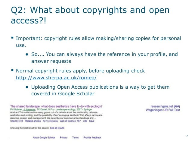 Copyrights and Trademarks FAQ - Girl Scouts