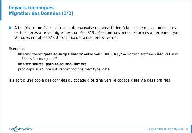 Exemple de codeproc = Popen[mpc] Linux