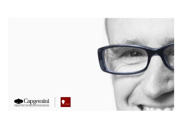 20151210 Presentatie 'Being Agile in a FinTech World' Slide 2