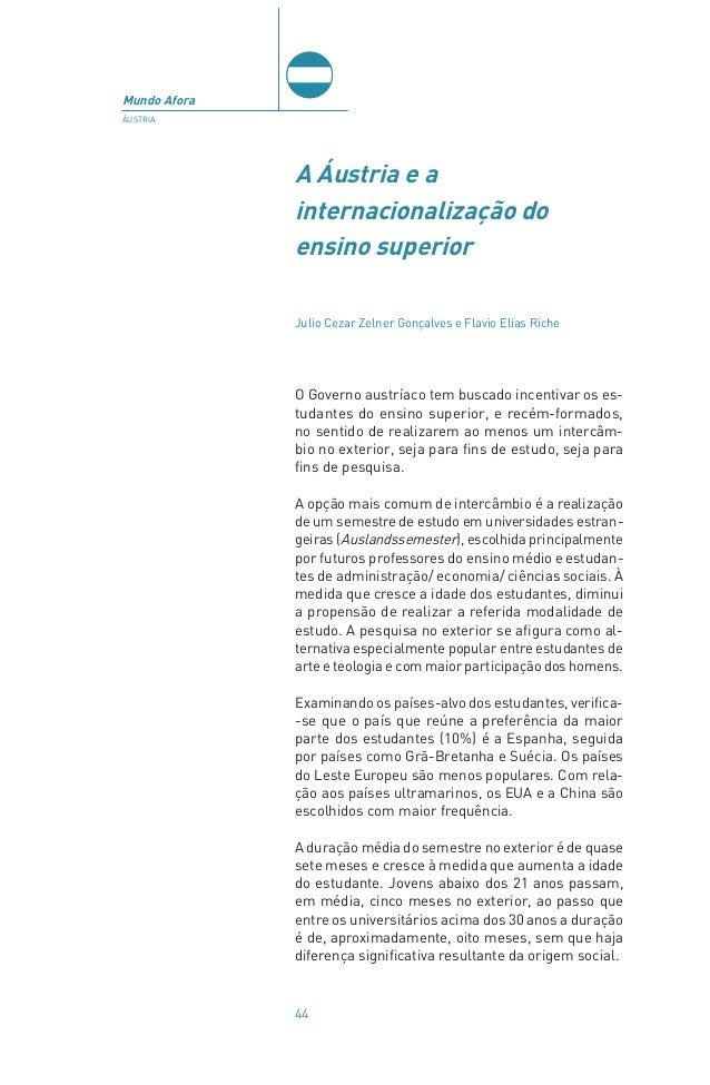 fbac59ea9 Políticas de internacionalização de universidades
