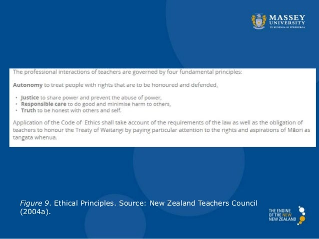 Wele To The Australian New Zealand Council For Care Of Animals In Research And Teaching Anzccart