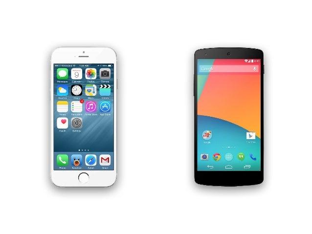 ДРАЙВЕРЫ РОСТА Бюджетные устройства под управлением Android Снижение стоимости мобильного интернета Рост пропускной способ...