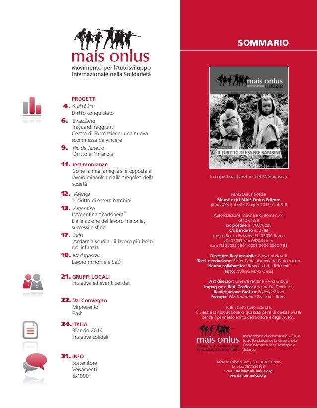 Pietro Carta Presidente MAIS Onlus  3. c8ad95eb00d