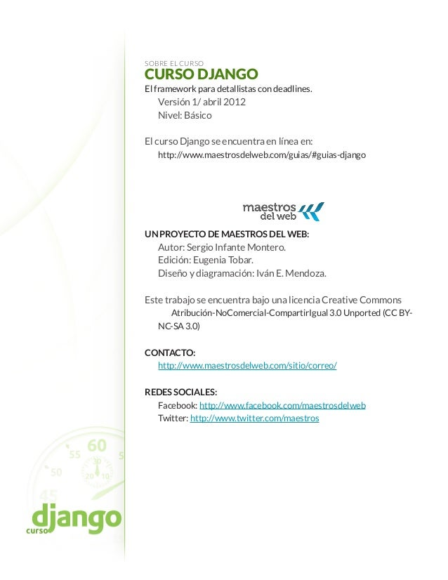 201595533 maestrosdelweb curso django 1 pdf malvernweather Image collections