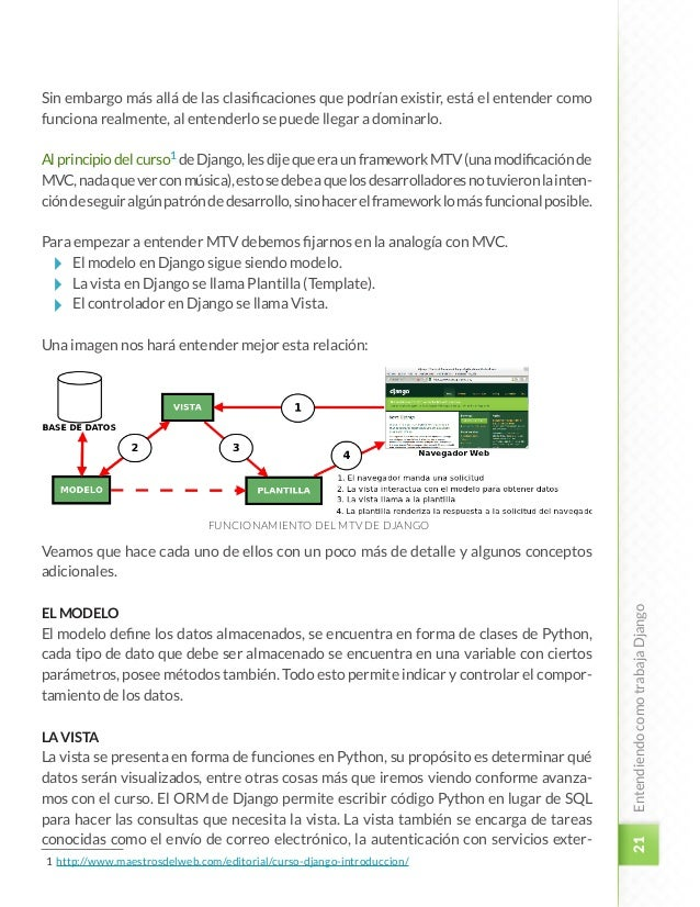 201595533 maestrosdelweb-curso-django-1-pdf