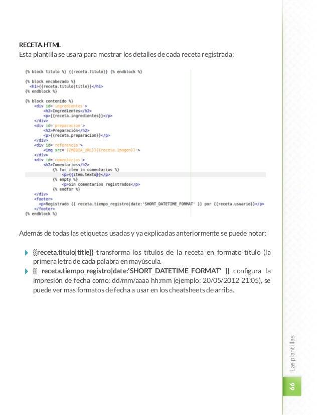 Convert Html to PDF Python/Django on Unix Platform - Stack Overflow