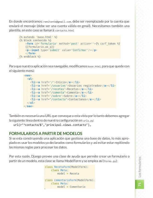 Django render HTML to PDF codeburst