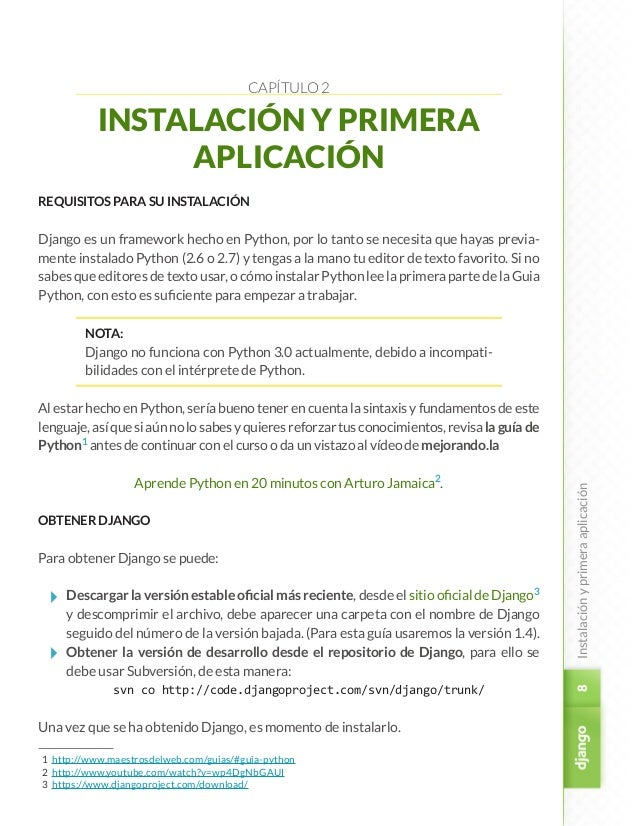 201595533 maestrosdelweb curso django 1 pdf 8 malvernweather Image collections