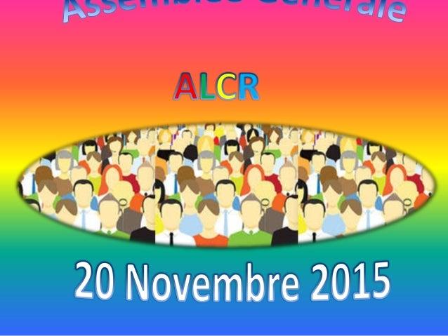 SAISON 2014 / 2015 Cours Traditionnels Ateliers Créatifs Séances à Thème Initiation (3 Groupes) 20 Deux Mercredis par mois...