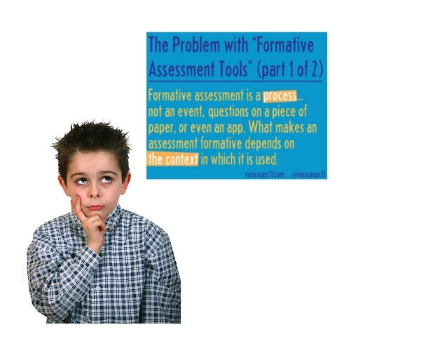 Digital Assessment Tools and Resources Slide 3