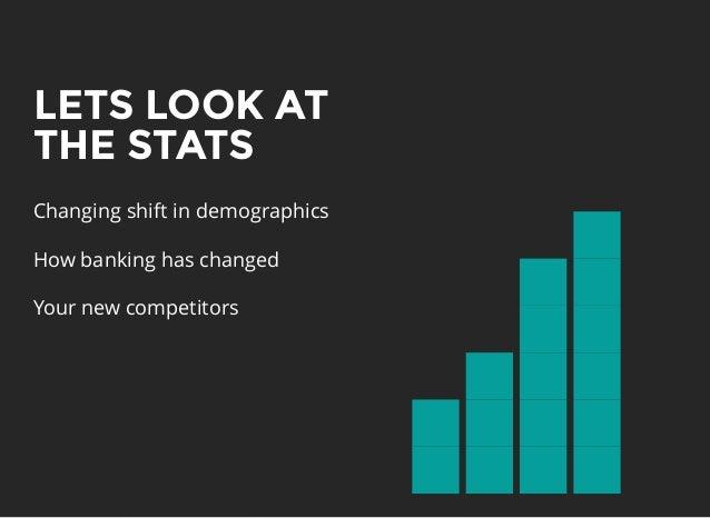 2015 Banking Trends Slide 3