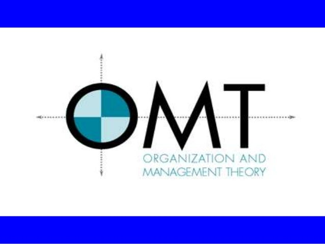 OMT Business Meeting: 2015 Agenda 1. Welcome and Division Chair Report – Membership , Five Year Review & Sponsorships – Co...