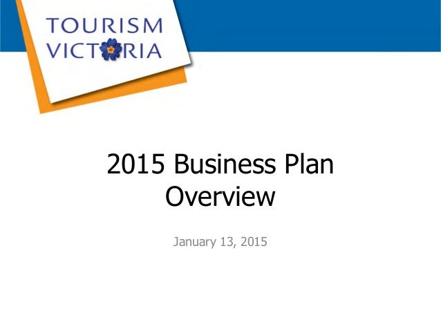 peruvian tours business plan